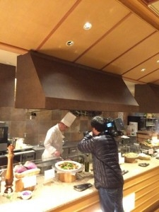 2015.02.20メディア 明日2/21(土) 14時30分は仙台放送をチェック!!